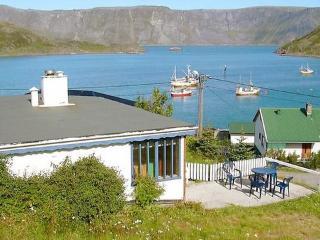 Finnmark ~ RA39635 - Honningsvag vacation rentals