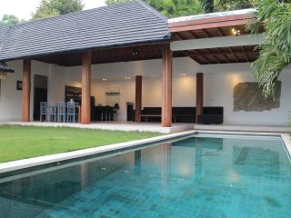 Andlen - Nusa Dua vacation rentals