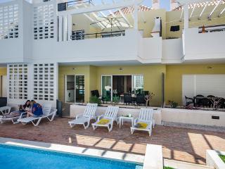Apartment Tulipa - Cabanas de Tavira vacation rentals