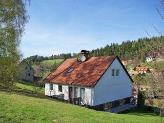 Valasska Bystrice ~ RA12548 - Čeladná vacation rentals