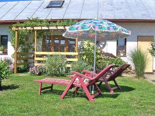 Lhotka Nad Becvou ~ RA12553 - Čeladná vacation rentals