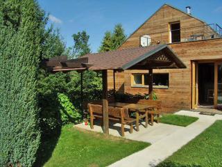 Dolni Lhota ~ RA12554 - Zlin vacation rentals