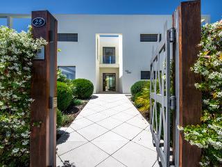 Villa Prinny - Tavira vacation rentals