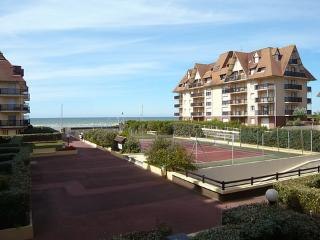 Les Normandières ~ RA39073 - Cabourg vacation rentals