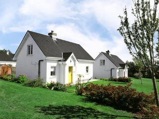 Brittas Bay ~ RA39181 - County Wicklow vacation rentals