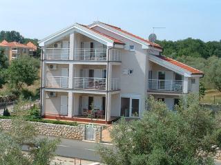 Safran Ruza ~ RA40575 - Vantacici vacation rentals