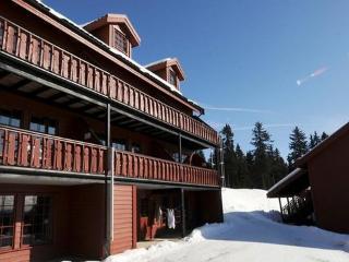 Lillehammer ~ RA41847 - Eastern Valleys vacation rentals