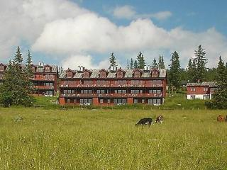 Lillehammer ~ RA41844 - Eastern Valleys vacation rentals