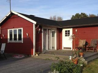 Beddingestrand ~ RA38907 - Smygehamn vacation rentals