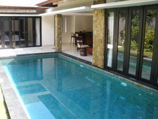 De Dayeuh 2 Bedroom with private pool - Seminyak vacation rentals