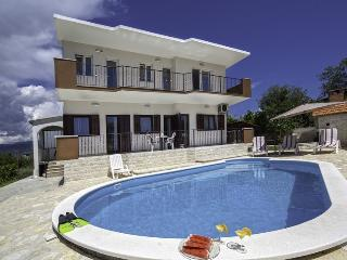 Luxury villa Ivana, Split, Croatia - Split vacation rentals