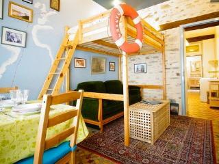 Gîte Cap Horn - Nantes vacation rentals