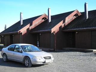 Sjusjøen ~ RA41407 - Eastern Valleys vacation rentals