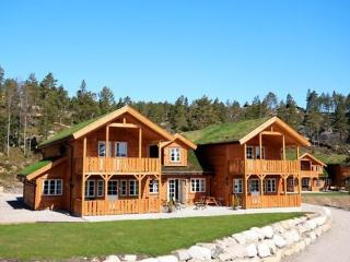 Gautefall ~ RA40086 - Drangedal vacation rentals