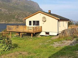 Lofoten ~ RA38979 - North Norway vacation rentals