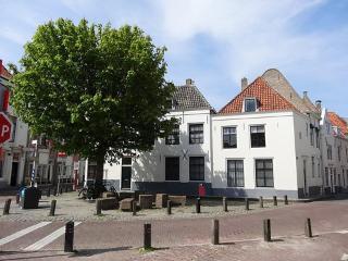 De Soeten Inval ~ RA38933 - Vlissingen vacation rentals