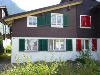 Wettiweg 4 ~ RA11025 - Engelberg vacation rentals