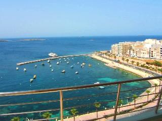 Porto Paolo - Island of Malta vacation rentals
