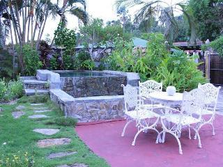 Bahay Isla Deluxe Standard Room 4 - Puerto Galera vacation rentals