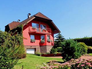 Navsi U Jablunk ~ RA12545 - Čeladná vacation rentals