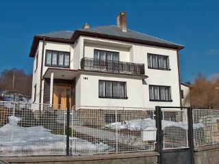 Lidecko ~ RA12547 - Zlin vacation rentals