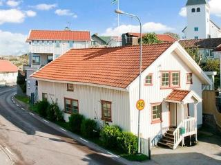 Tjörn/Skärhamn ~ RA39332 - Skarhamn vacation rentals