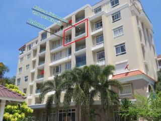 1 bedroom Condo with Internet Access in Patong - Patong vacation rentals