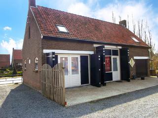 Vakantiewoning Sint Kruis ~ RA39078 - Breskens vacation rentals