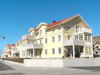 Lysekil ~ RA39070 - Ljungskile vacation rentals