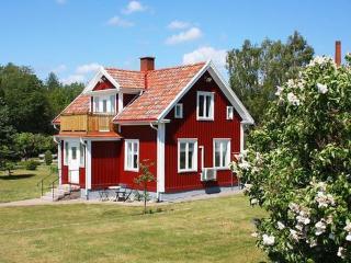 Söderåkra ~ RA39104 - Småland vacation rentals