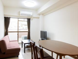 2 bedroom Condo in the popular Higashiyama area - Kyoto vacation rentals