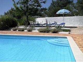villa Lorero - Santa Barbara de Nexe vacation rentals
