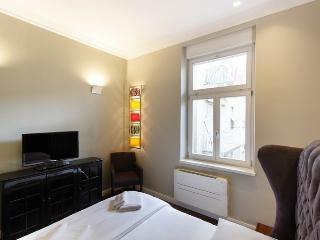 Deluxe apartment Lutetia, Split - Split vacation rentals