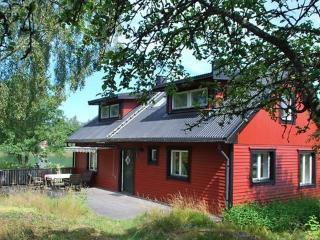 Svärdsö ~ RA38911 - Södermanland vacation rentals