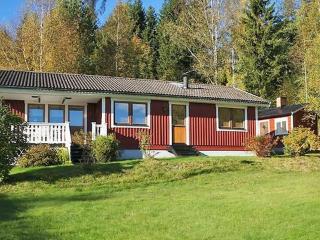 Kolmården ~ RA38914 - Östergötland vacation rentals