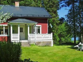 Arvika ~ RA38900 - Vastra Amtervik vacation rentals