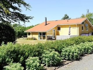 Bork Havn ~ RA38919 - Ringkoebing-Skjern Municipality vacation rentals