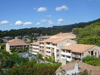 Les Aigues Marines ~ RA28436 - Var vacation rentals