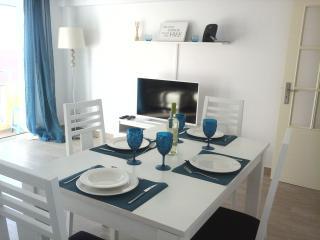 apartement 2 bedrooms old town  albufeira - Albufeira vacation rentals