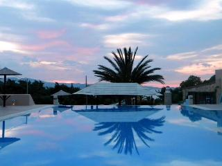 Naxos Dreamland - Naxos City vacation rentals