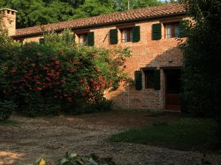 Cozy 3 bedroom Villa in San Pietro Viminario - San Pietro Viminario vacation rentals