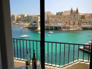 La Plage No5. - Island of Malta vacation rentals