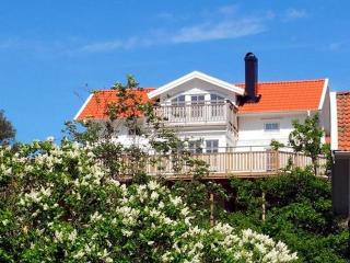 Bovallstrand ~ RA38558 - Lysekil vacation rentals