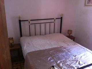 beautiful olp portugues house for rent - Pera vacation rentals