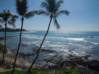 Kona Bali Kai #303 - Kailua-Kona vacation rentals