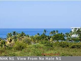 Na Hale O Keauhou #N1 - Image 1 - Kailua-Kona - rentals