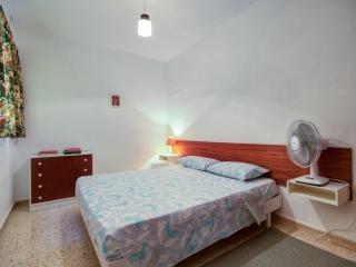 Beautiful 3 bedroom Condo in Mellieha - Mellieha vacation rentals