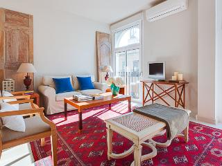 Mateos Gago II - Seville vacation rentals