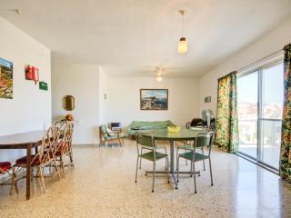 Mellieha Apartment - Mellieha vacation rentals