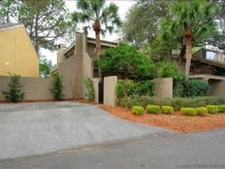 32 Windjammer Court - Harbor Island vacation rentals
